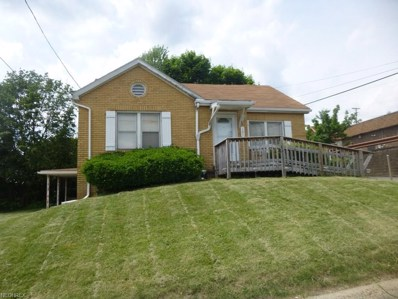 101 S Forest Ave, Steubenville, OH 43952 - MLS#: 4006947