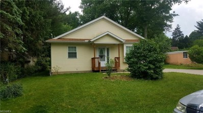 2332 Hillstock Ave, Akron, OH 44312 - MLS#: 4006996