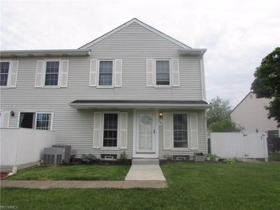 17383 Independence Ct UNIT 13C, Brook Park, OH 44142 - MLS#: 4007102