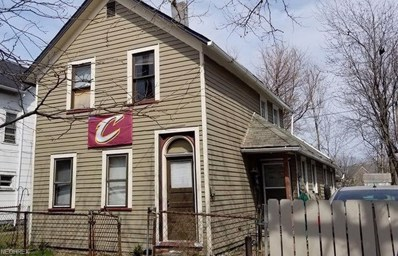 3129 W 16th St, Cleveland, OH 44109 - MLS#: 4007107