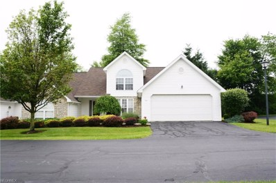 601 Western Reserve Rd UNIT 301, Poland, OH 44514 - MLS#: 4007118