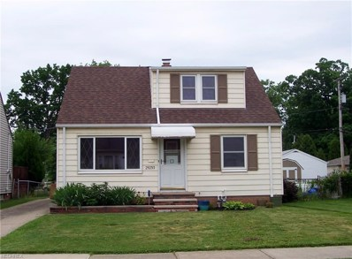 29233 Barjode Rd, Willowick, OH 44095 - MLS#: 4007167