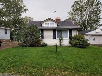 994 Elmwood Dr, Willoughby, OH 44094 - MLS#: 4007179