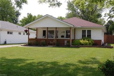 4796 Belle Meadow Rd, Mentor, OH 44060 - MLS#: 4007213