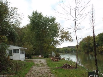 4956 State Route 669, McConnelsville, OH 43756 - MLS#: 4007253