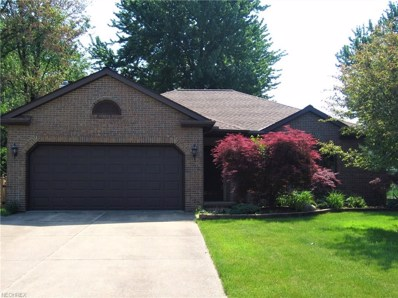 1065 Cliffview Dr, Eastlake, OH 44095 - MLS#: 4007375