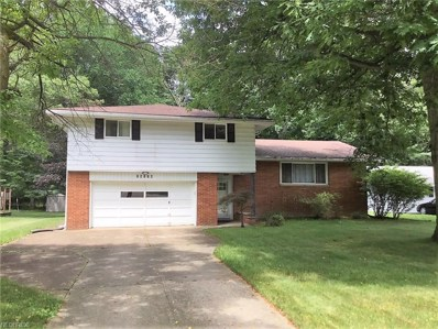 28776 Berkshire Dr, North Olmsted, OH 44070 - MLS#: 4007387