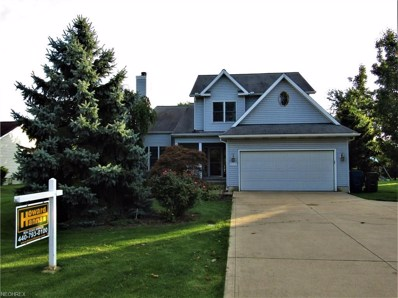 9172 Root Rd, North Ridgeville, OH 44039 - MLS#: 4007420