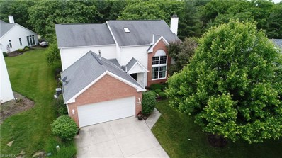 12364 Mulberry Cir, Strongsville, OH 44149 - MLS#: 4007456