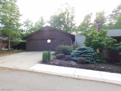 18175 Trailside Pl UNIT 4902, Strongsville, OH 44136 - MLS#: 4007483