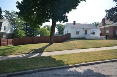 1908 Goodyear Blvd, Akron, OH 44305 - MLS#: 4007507