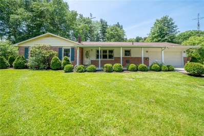 1305 Dunkeith Dr NORTHWEST, Canton, OH 44708 - MLS#: 4007513