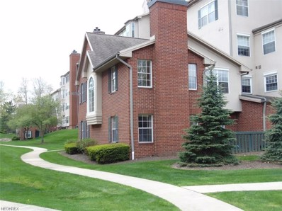 180 Fox Hollow Dr UNIT 200, Mayfield Heights, OH 44124 - MLS#: 4007516
