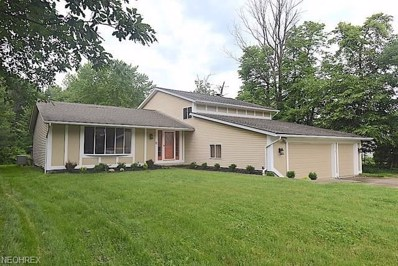 14988 Sherwood Dr, Strongsville, OH 44149 - MLS#: 4007528