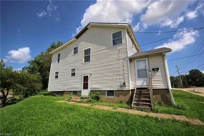 1591 Bauer Blvd, Akron, OH 44305 - MLS#: 4007705