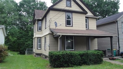 743 Spink St, Wooster, OH 44691 - MLS#: 4007716
