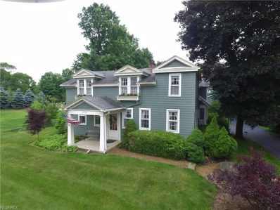 3770 Kent Rd, Stow, OH 44224 - MLS#: 4007728