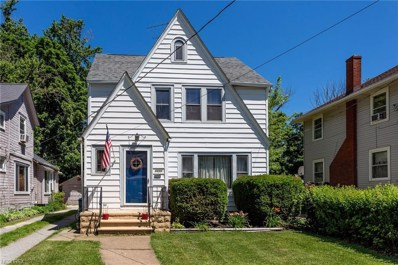 1228 W 6th St, Lorain, OH 44052 - MLS#: 4007754