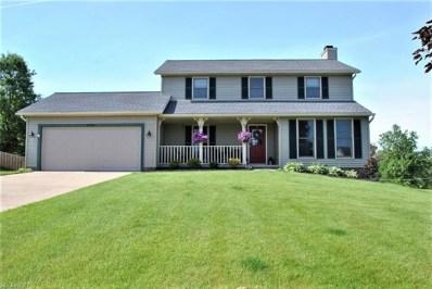 1646 Chestnut Trail Dr, Twinsburg, OH 44087 - MLS#: 4007788