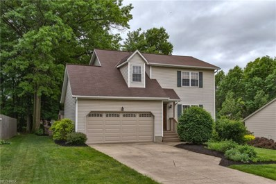 38050 Poplar Dr, Willoughby, OH 44094 - MLS#: 4007855