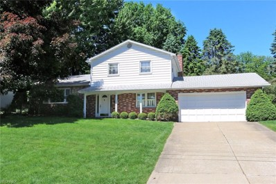 1508 Hawthorne St, Wooster, OH 44691 - MLS#: 4007891