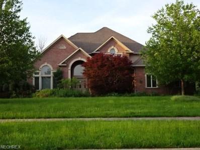 37323 Cherrybank Dr, Solon, OH 44139 - MLS#: 4007895
