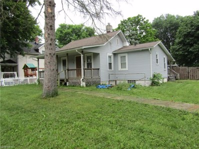 98 Water St, Seville, OH 44273 - MLS#: 4007962