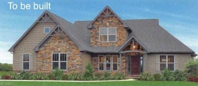52133 Osage Dr, Amherst, OH 44001 - MLS#: 4008004