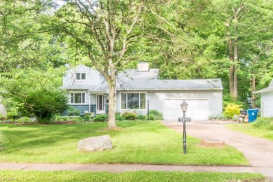 3991 Canterbury Rd, North Olmsted, OH 44070 - MLS#: 4008006