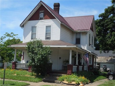 1136 Chestnut St, Coshocton, OH 43812 - MLS#: 4008048