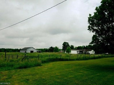 1301 Us Highway 6, Rome, OH 44085 - MLS#: 4008099