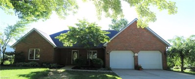 3229 Shelly Blvd, Wooster, OH 44691 - MLS#: 4008100