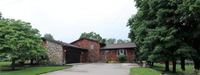 300 Payne St, Shreve, OH 44676 - MLS#: 4008101