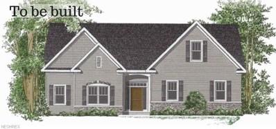 9478 White Tail Run, Amherst, OH 44001 - MLS#: 4008161