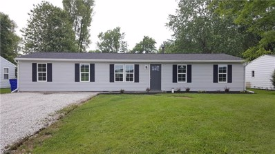 3128 State Route 303, Mantua, OH 44255 - MLS#: 4008165
