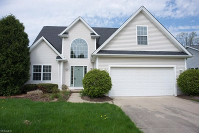 3700 Sugarbush Lane, Wooster, OH 44691 - #: 4008167