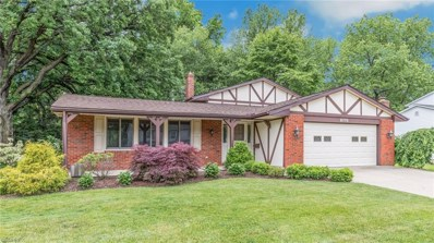 8770 Norwood Dr, Mentor, OH 44060 - MLS#: 4008174