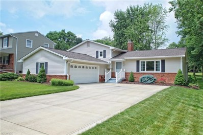 33755 Carriage Park Dr, Solon, OH 44139 - MLS#: 4008212