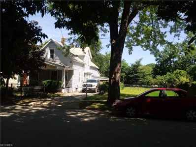 9103 Folsom Ave, Cleveland, OH 44104 - MLS#: 4008244
