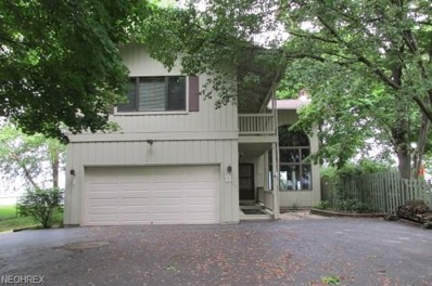 11 E 192nd St, Euclid, OH 44119 - MLS#: 4008339