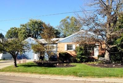 1301 N 13TH St, Cambridge, OH 43725 - MLS#: 4008358