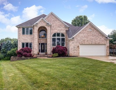 2150 Kimberly Ct, Wickliffe, OH 44092 - MLS#: 4008393