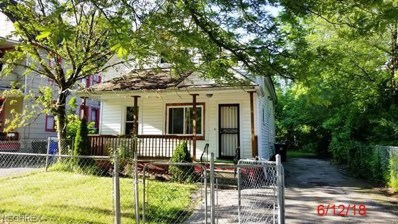 9806 Sophia Ave, Cleveland, OH 44104 - MLS#: 4008407