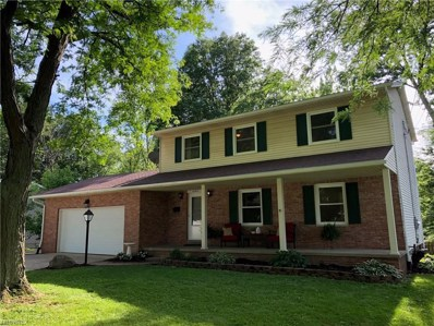 4282 Maplepark Rd, Stow, OH 44224 - MLS#: 4008495