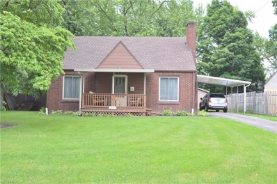 94 Arlene Ave, Youngstown, OH 44512 - MLS#: 4008499