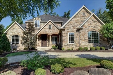 14316 Castlereagh Ln, Strongsville, OH 44136 - MLS#: 4008510