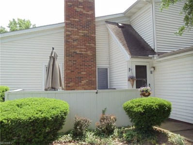5486 Sierra Dr UNIT 33-D, Willoughby, OH 44094 - MLS#: 4008574