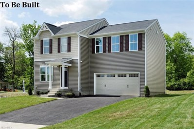 2668 Green Hill Ln, Rootstown, OH 44266 - MLS#: 4008659
