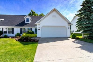 5405 Pebble Creek Ln, Perry, OH 44077 - MLS#: 4008670