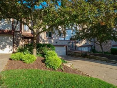 22542 Center Ridge Rd UNIT B, Rocky River, OH 44116 - MLS#: 4008686